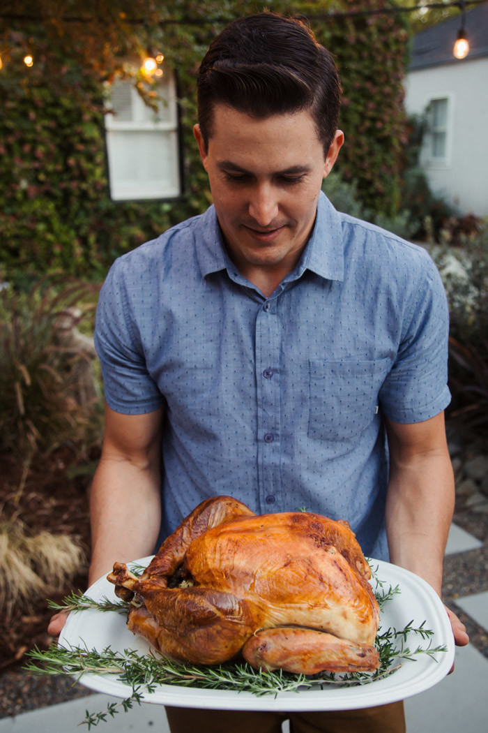 friendsgiving-hither-and-thither-33