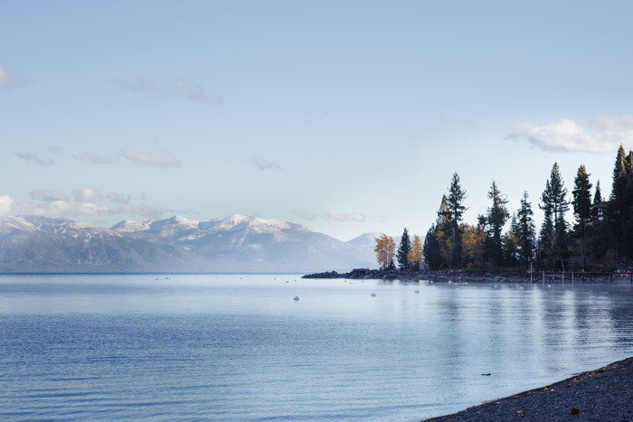 lake-tahoe-hither-and-thither-6