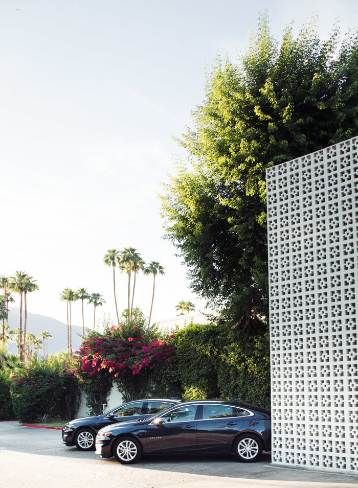 parker-palm-springs-hither-and-thither-14