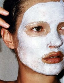 skin-care-hither-and-thither-1