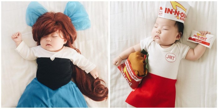 landscape-1472138802-dress-up-baby-nap-time