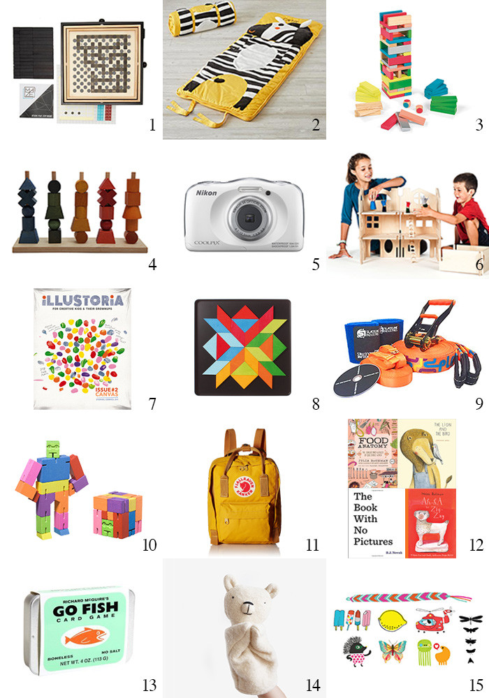 hither-thither-gift-guide-kiddo
