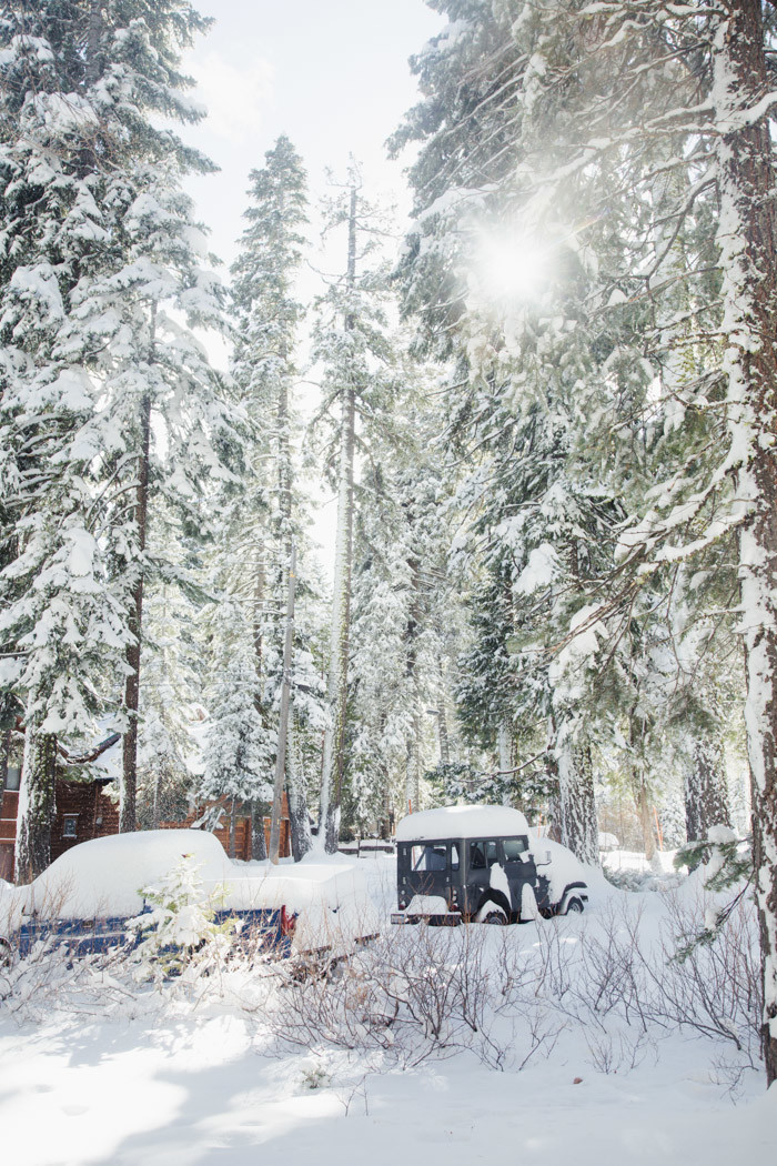 thanksgiving-tahoe-hither-and-thither-15