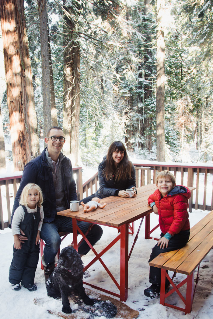 thanksgiving-tahoe-hither-and-thither-4