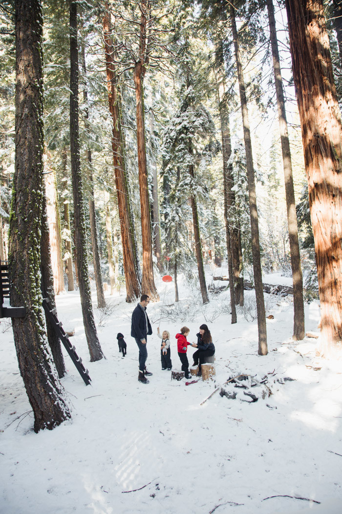 thanksgiving-tahoe-hither-and-thither-5