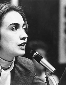 young-hillary-clinton