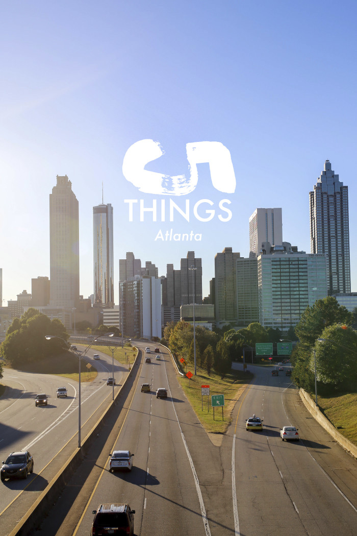 5things_atlanta_edited-1