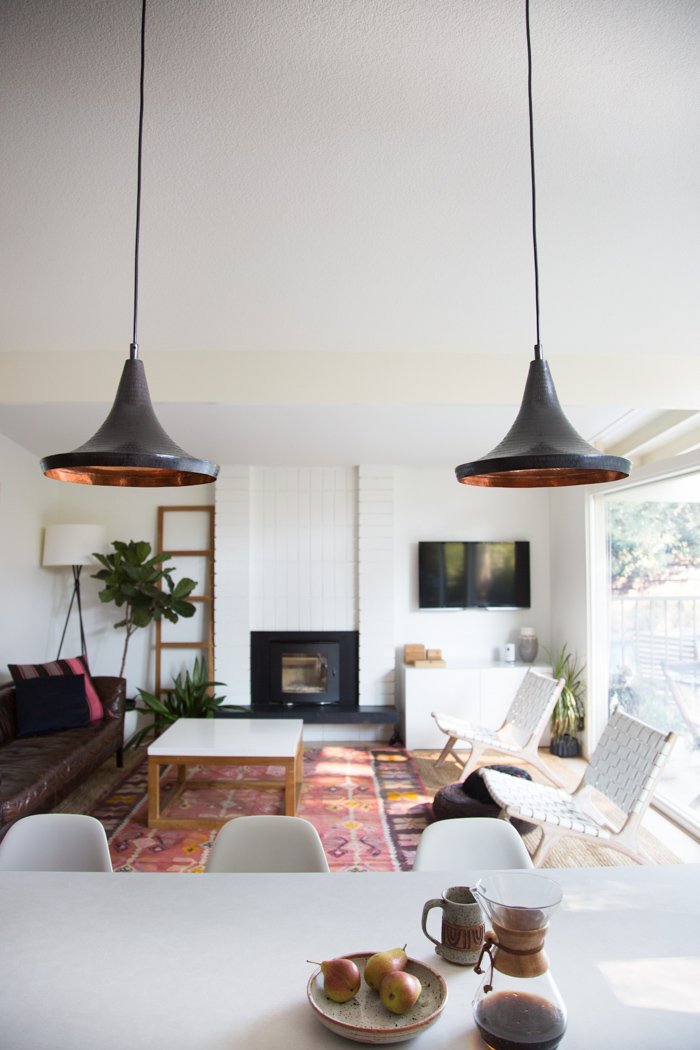 home-tour-2016-hither-and-thither-12