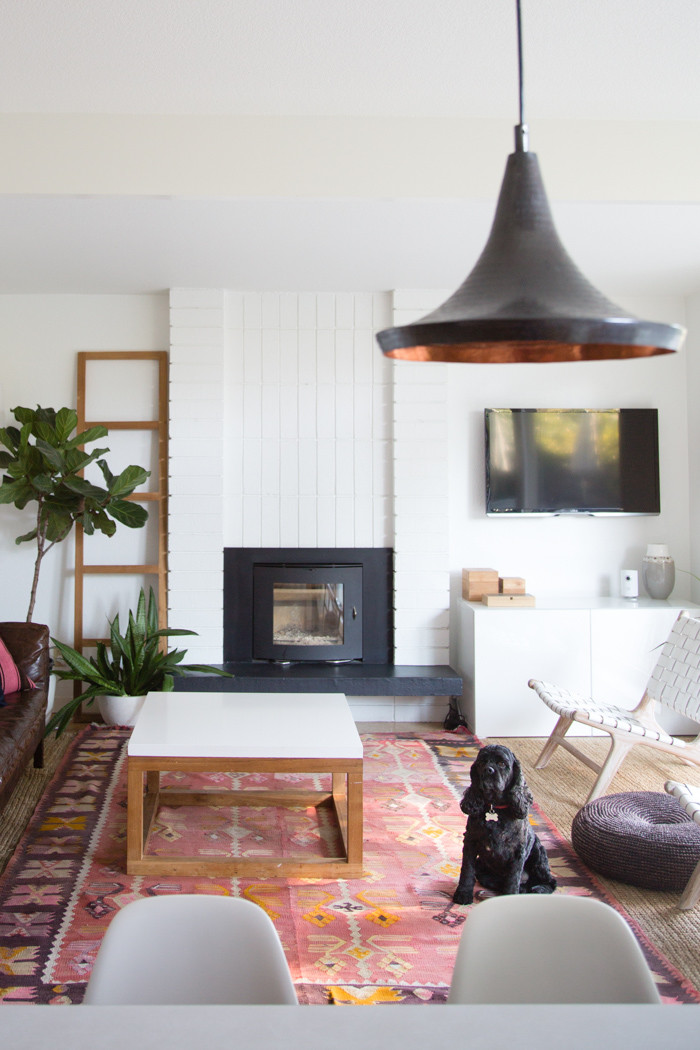 home-tour-2016-hither-and-thither-2
