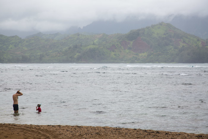 kauai-travelogue-hither-and-thither-115