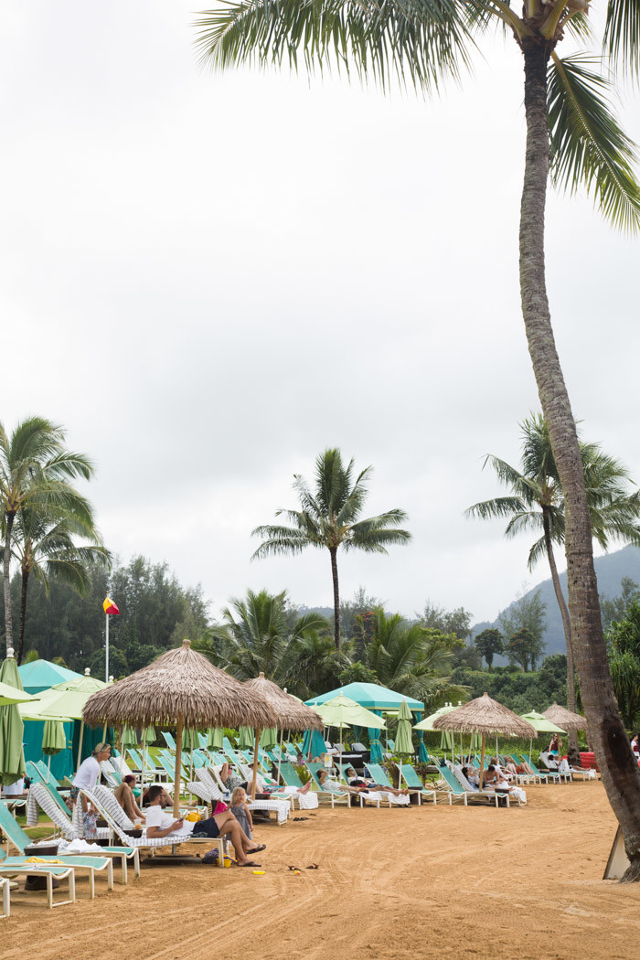 kauai-travelogue-hither-and-thither-126