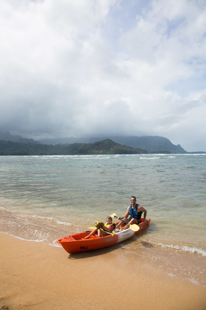 kauai-travelogue-hither-and-thither-129