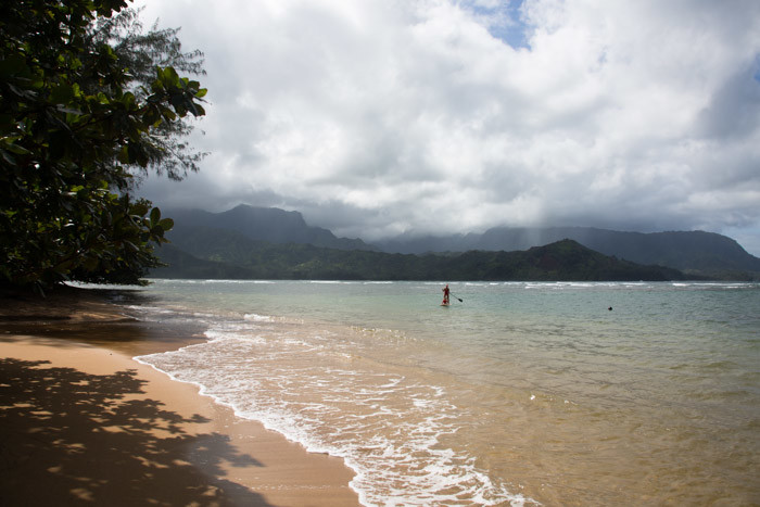 kauai-travelogue-hither-and-thither-130