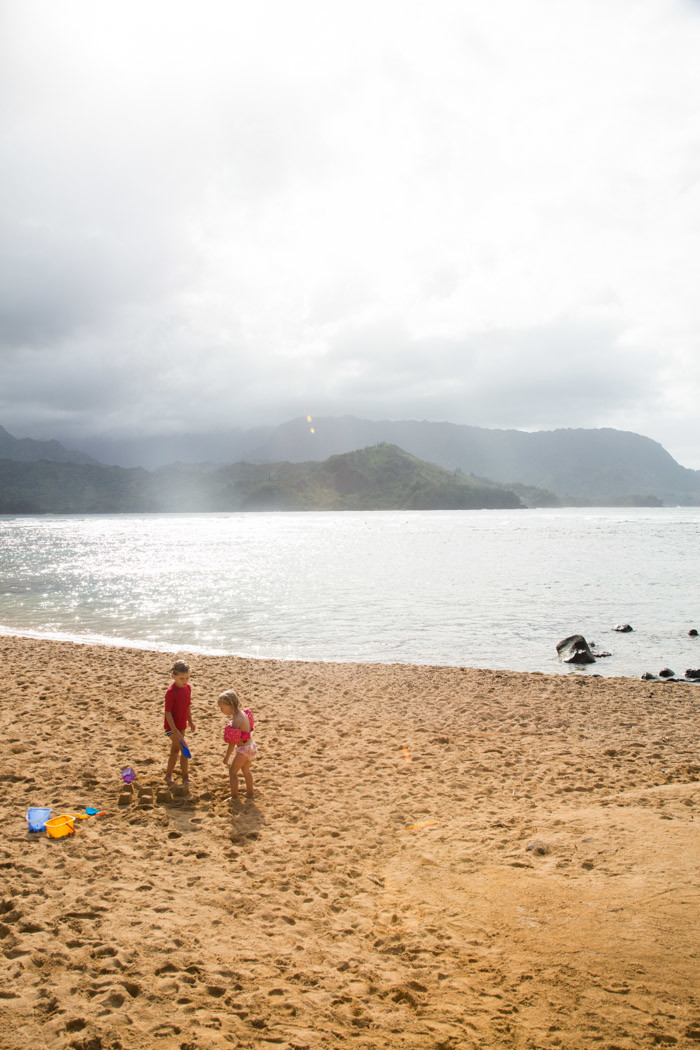 kauai-travelogue-hither-and-thither-133