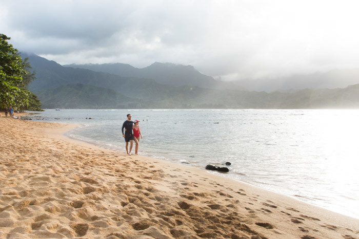 kauai-travelogue-hither-and-thither-134