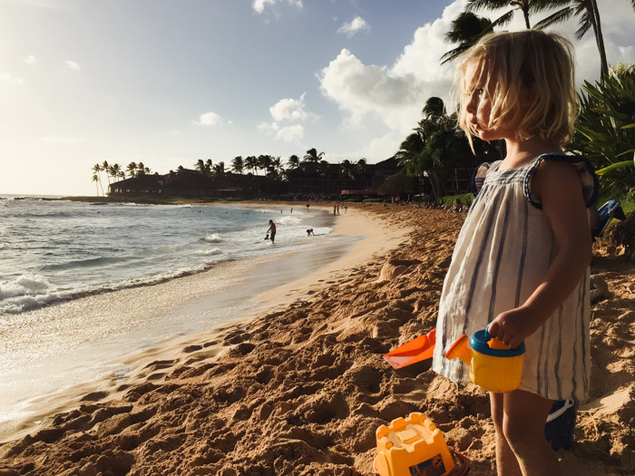 kauai-travelogue-hither-and-thither-3