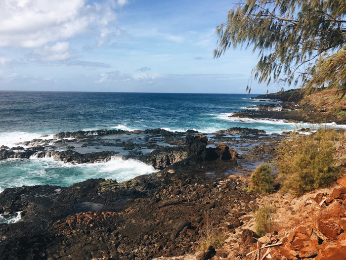 kauai-travelogue-hither-and-thither-45