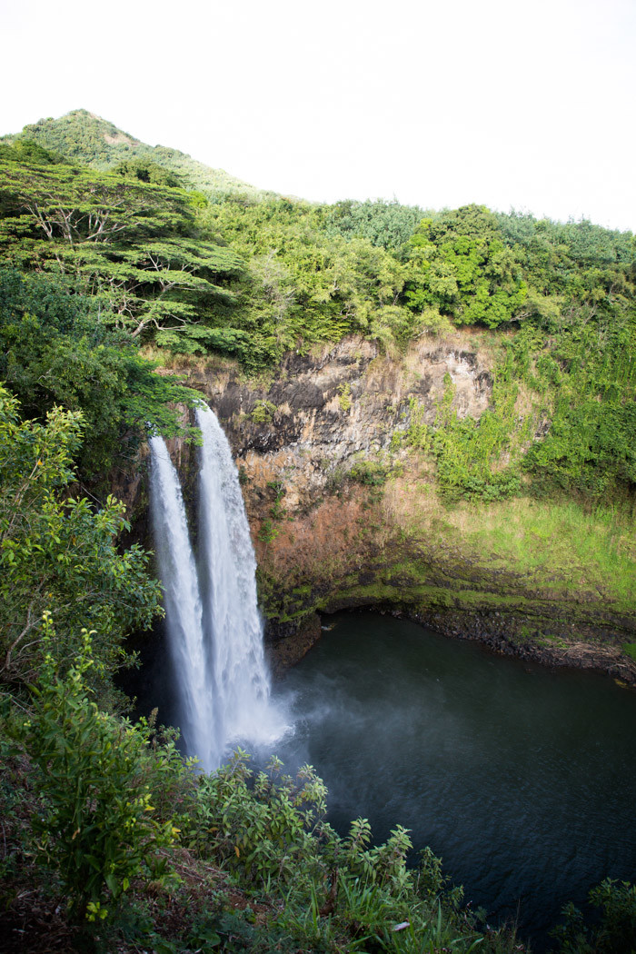 kauai-travelogue-hither-and-thither-50