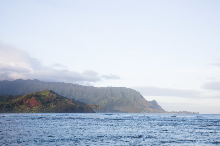 kauai-travelogue-hither-and-thither-83