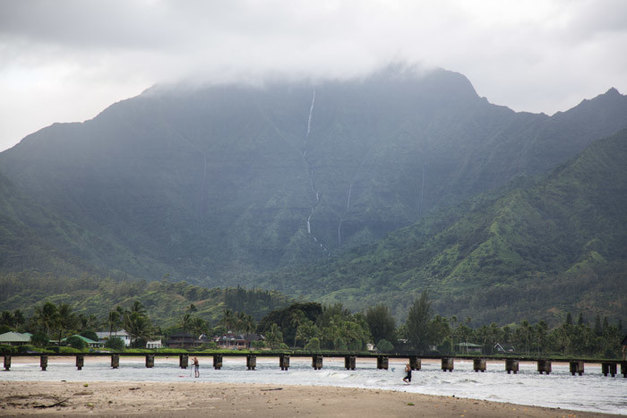 kauai-travelogue-hither-and-thither-93