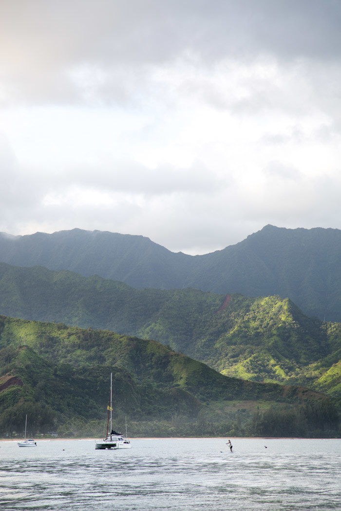 kauai-travelogue-hither-and-thither-95