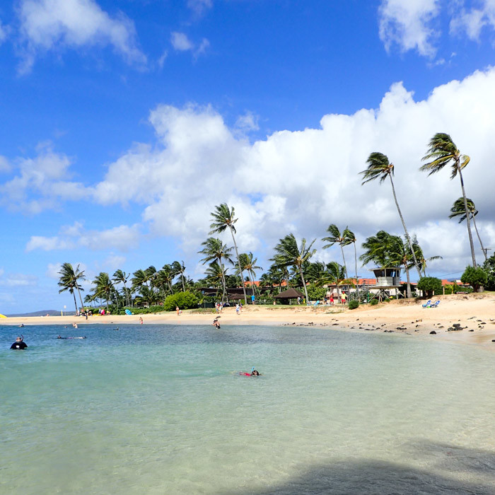 kauai-water-camera-hither-and-thither-2