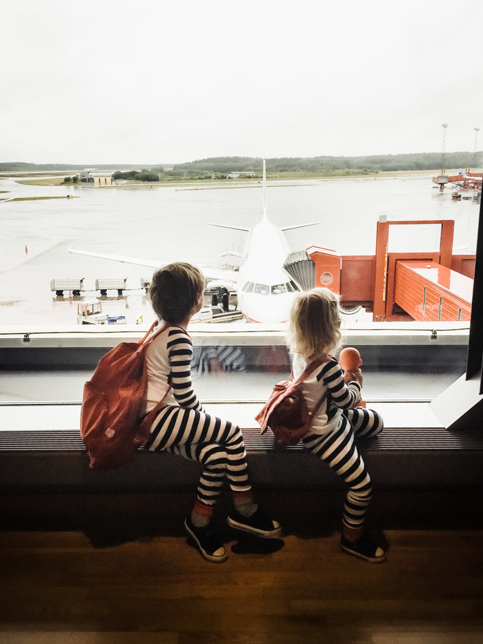 plane-travel-hither-and-thither-1