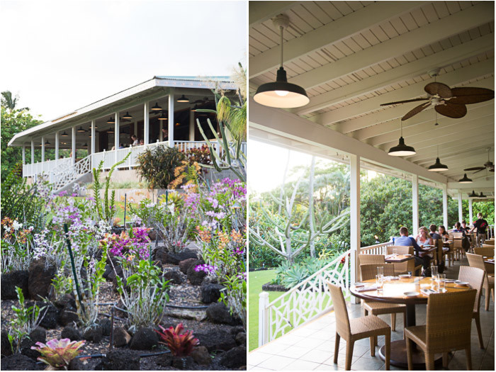 plantation-restaurant