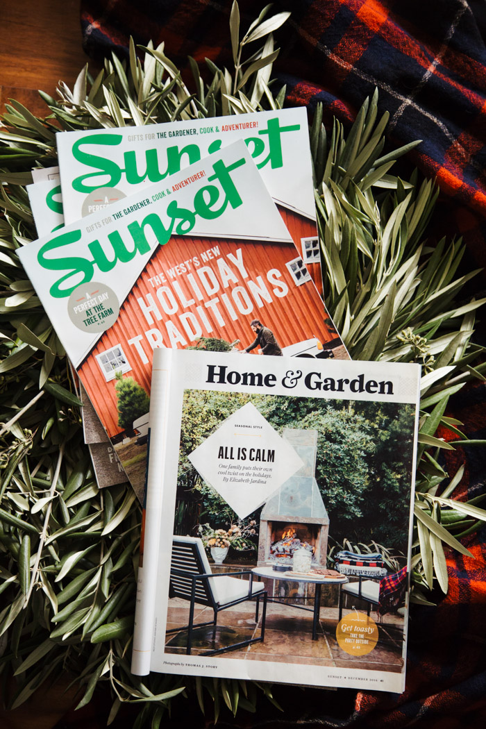 sunset-magazine-december-2016-hither-and-thither-1