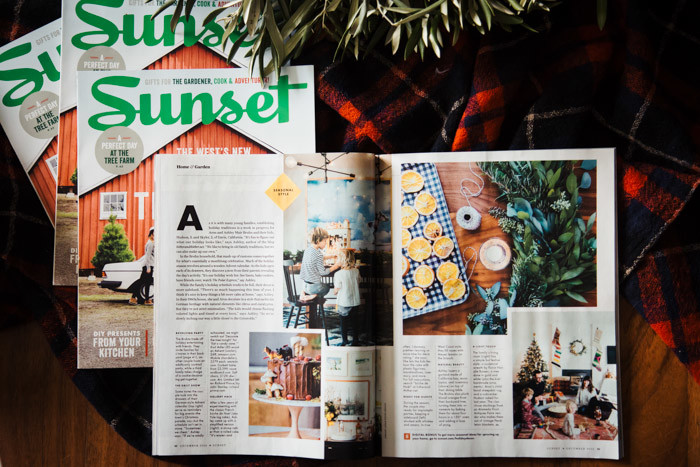 sunset-magazine-december-2016-hither-and-thither-2