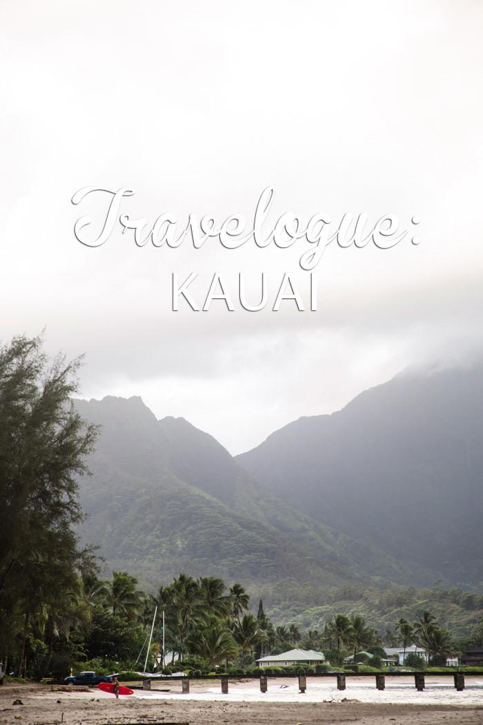 travelogue-kauai_edited-1
