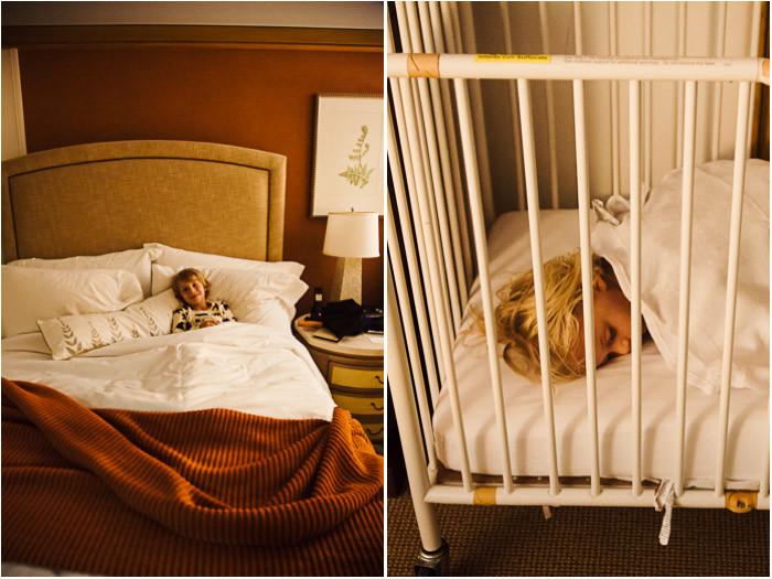 kids-sleeping
