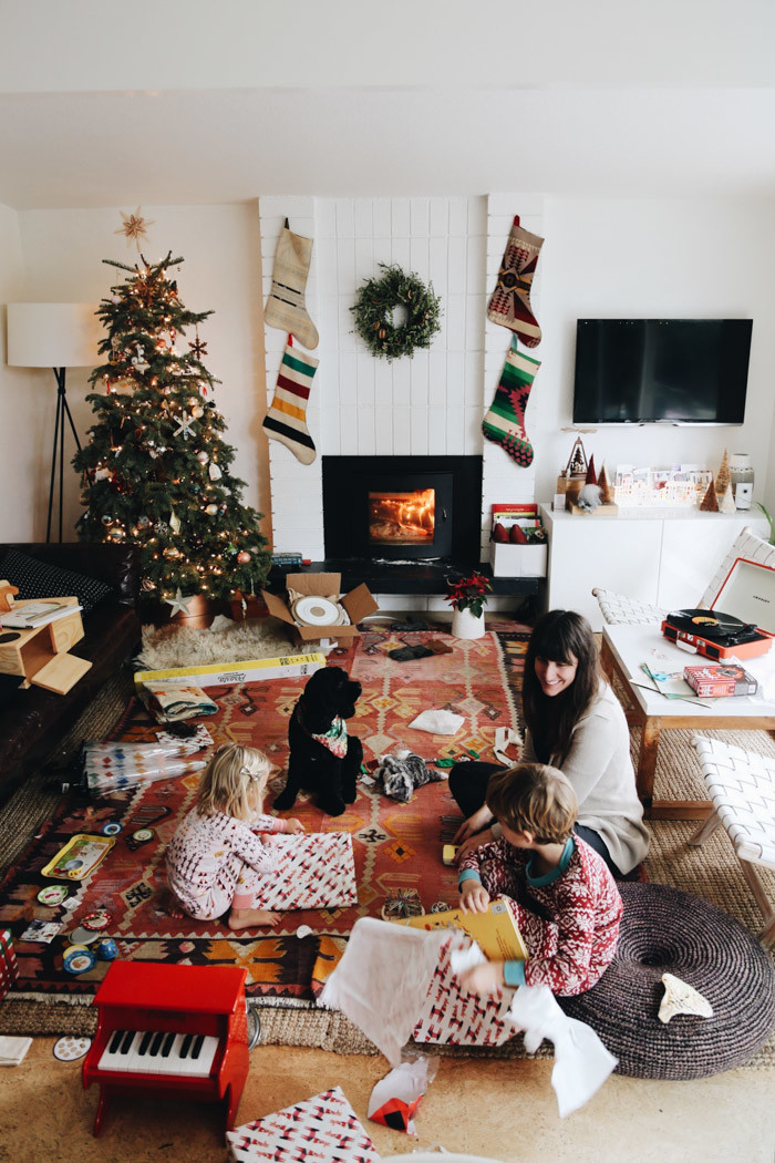 Christmas - Ashley Muir Bruhn - Hither and Thither-3
