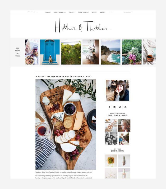 blog-screen-shot-1
