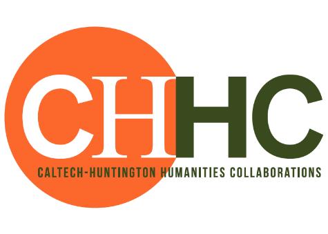 CHHC logo
