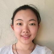 fangyi xu