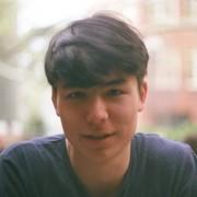Bowen Fung