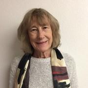 Barbara Oberg