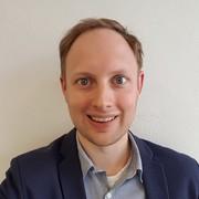 Sven Nolte