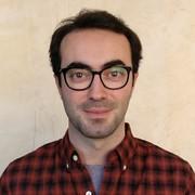 Ali Ihsan Ozkes
