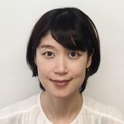 Shiho Ubukata