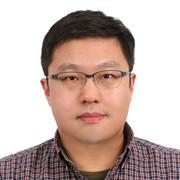 Jeongbin Kim