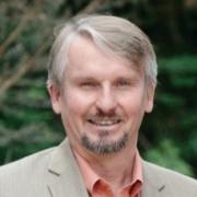 Steve Hindle Oct 2016
