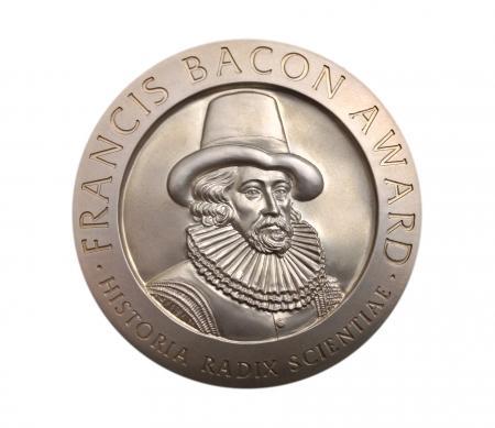 Francis Bacon Award