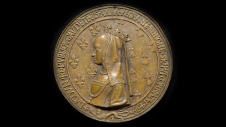 http://huntingtonblogs.org/2011/01/renaissance-medals/