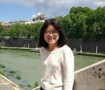 Haiyan Wu