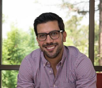 Gabriel Lopez-Moctezuma