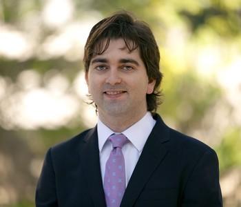 Nicholas Adams-Cohen