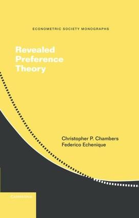 echenique book 2016