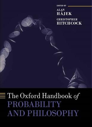 hitchcock book 2016